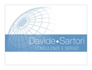 Sartori2000
