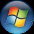 windows-logo-vista